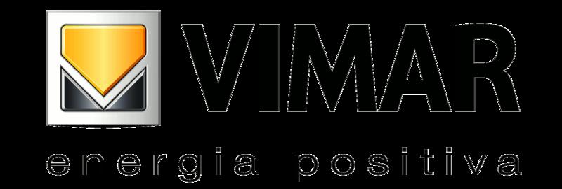 800px-Logo_Vimar