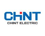 CHINT-logo