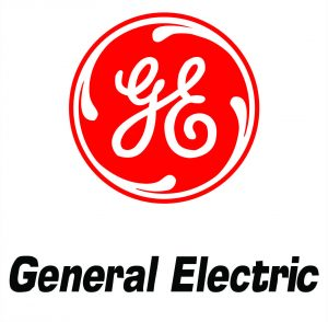 General Electric-Co-logo