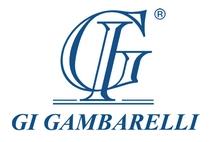 Logo_GI_fiera_474x318-190x142