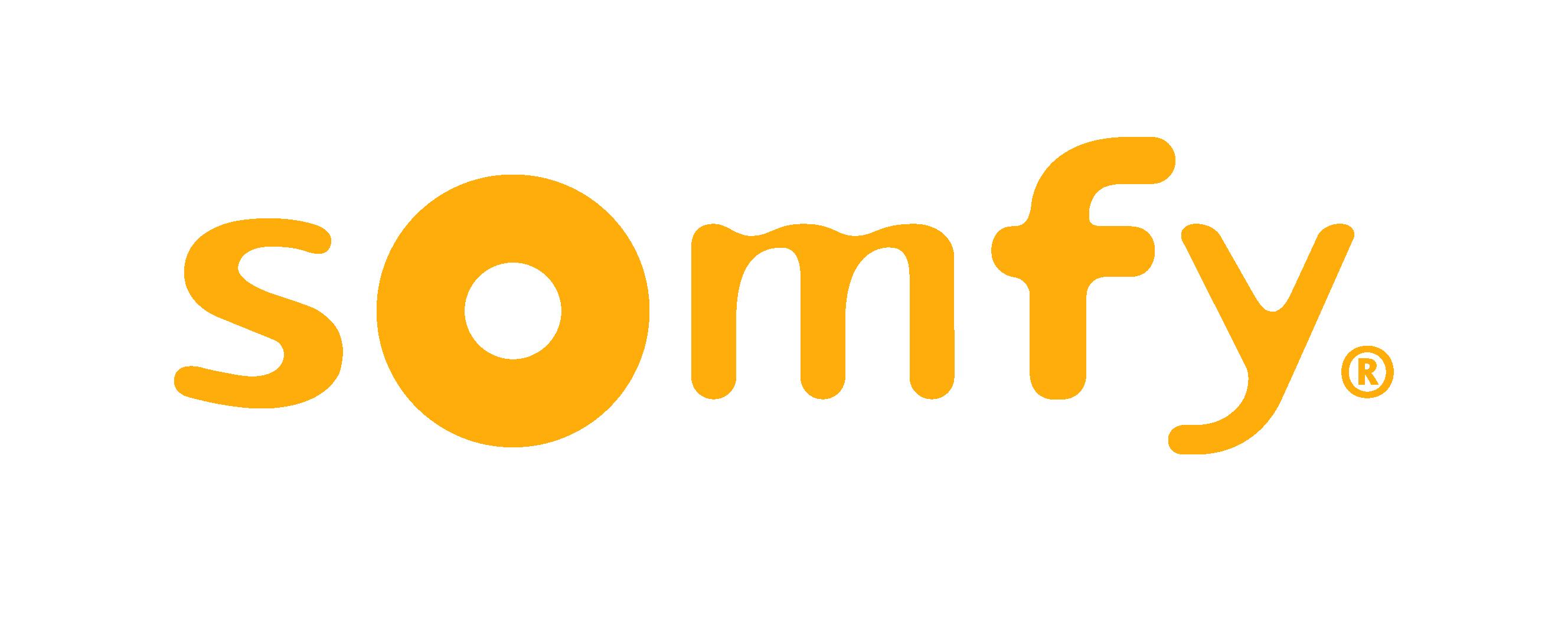 Somfy_logo_oranje