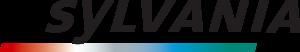 Sylvania_logo_small