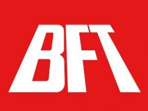 bft-logo3