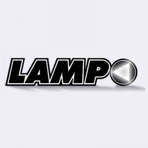 logo_lampo