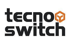 logo_tecnoj