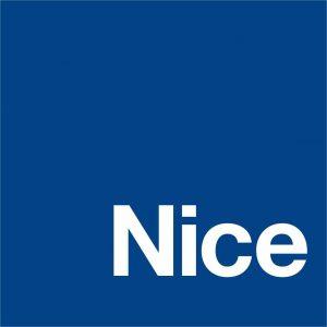 nicetorino-catalogoniceautomazioni